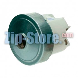 VC07112FQW Двигатель DOMEL 1600W, H110mm, D110mm Philips 432200909400 не оригинал