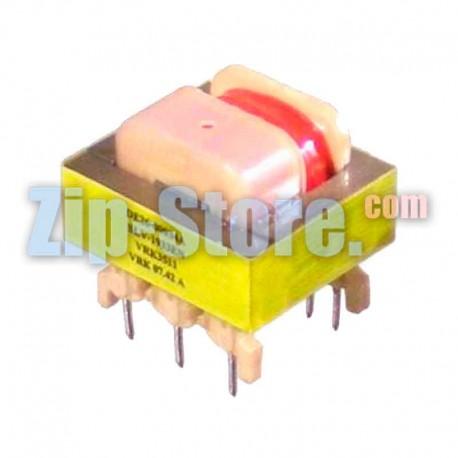 DE26-00034A Трансформатор SLV-1933EN Samsung Original