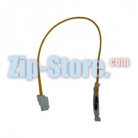 PRB001SA Термодатчик сенсор ХК Samsung DA32-00012D
