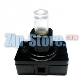 67050080 Кнопка включения Braun Original
