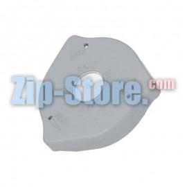C00041088 Пробка для соли Indesit Original