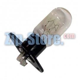 6912W3B002D Лампа освещения LG Original