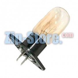 4713-001524 Лампа освещения Samsung 20W Original