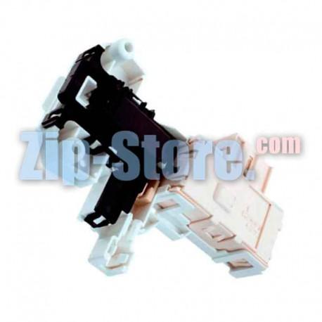 INT002CY Устройство блокировки двери Candy 90489300