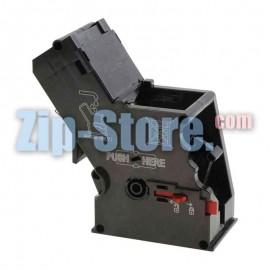 11014117 Заварочный блок Bosch Original