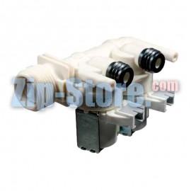 VAL021ID Клапан заливной Indesit C00110333 не оригинал