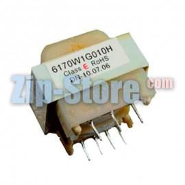 6170W1G010H Трансформатор дежурного режима LG Original