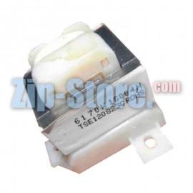 6170W1G004H Трансформатор TSE110704C дежурного режима LG Original