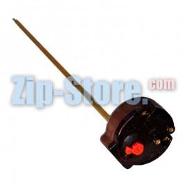 WTH412UN Термостат Thermowatt с защитой 16А