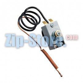 WTH406UN Термостат защитный Thermowatt