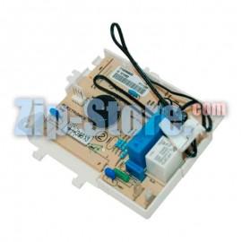 C00086607 Модуль Indesit Original