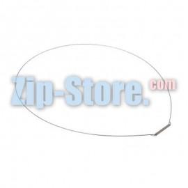 DC91-12078A Хомут резины наружный Samsung Original