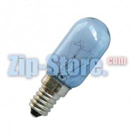 6912JB2007C Лампочка освещения LG Original