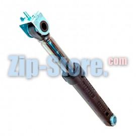 SAR002ID Амортизатор Indesit 100N, 170mm C00140744