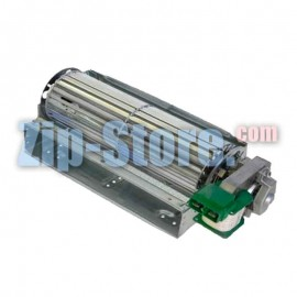 C00089130 Тангенциальный охлаждающий вентилятор Indesit Original