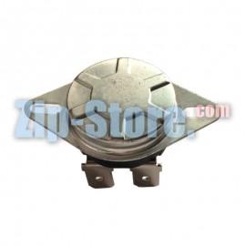 100314 Термостат защитный KSD302S Garanterm