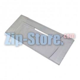 C00856032 Передняя панель среднего ящика МК Indesit Original