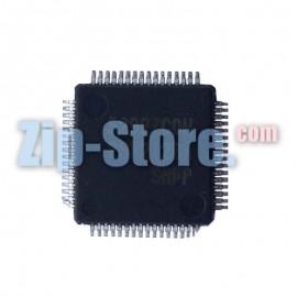 R5F212BASNFP Микроконтроллер RENESAS