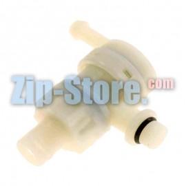 7332128100 Клапан давления аварийный DeLonghi Original