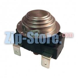 283311A Термостат NC защитный Electrolux не оригинал