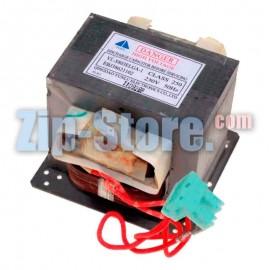 EBJ38621102 Трансформатор высоковольтный LG Original