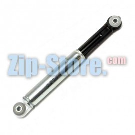 SAR000MI Амортизатор SUSPA 120N, 170mm, D8