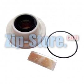 COD.061 Блок подшипников Zanussi 4071306502