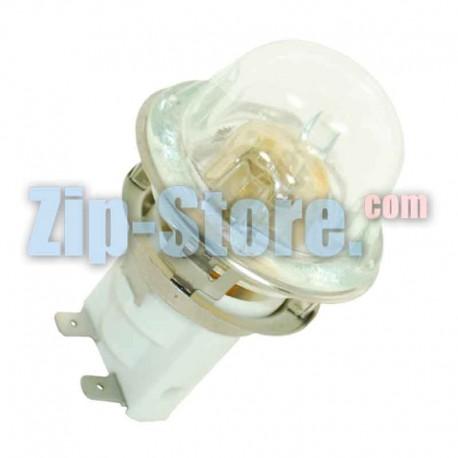 C00078426 Патрон лампа освещения Indesit Original
