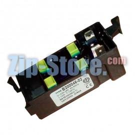 C00118464 Блок электророзжига Indesit Original