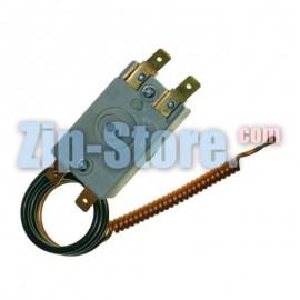 100316 Термостат SPC защитный Thermex 95грС