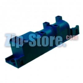 C00039640 Блок электроподжига Indesit Original