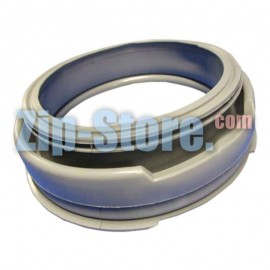 GSK002BO Резина люка Bosch 295609 не оригинал