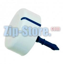 481241458306 Ручка переключателя программ Whirlpool Original