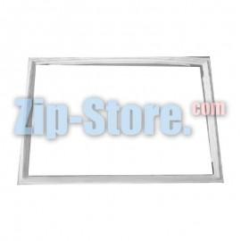 V372.100-00 Уплотнительная резина МК Snaige 570x514mm Original