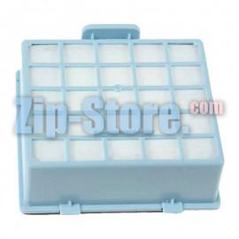 572234 HEPA фильтр Bosch Original