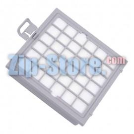 483774 HEPA фильтр Bosch Original