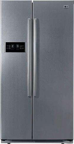 Ремонт холодильников Севастополь