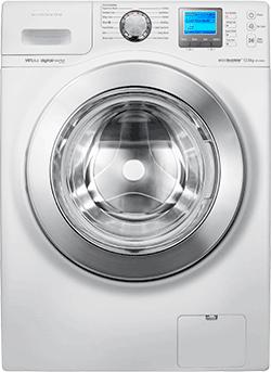 Ремонт стиральных машин Севастополь